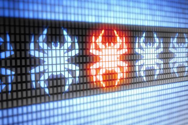 malware-seguridad-virus-antivirus