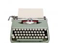 maquina escribir rusia