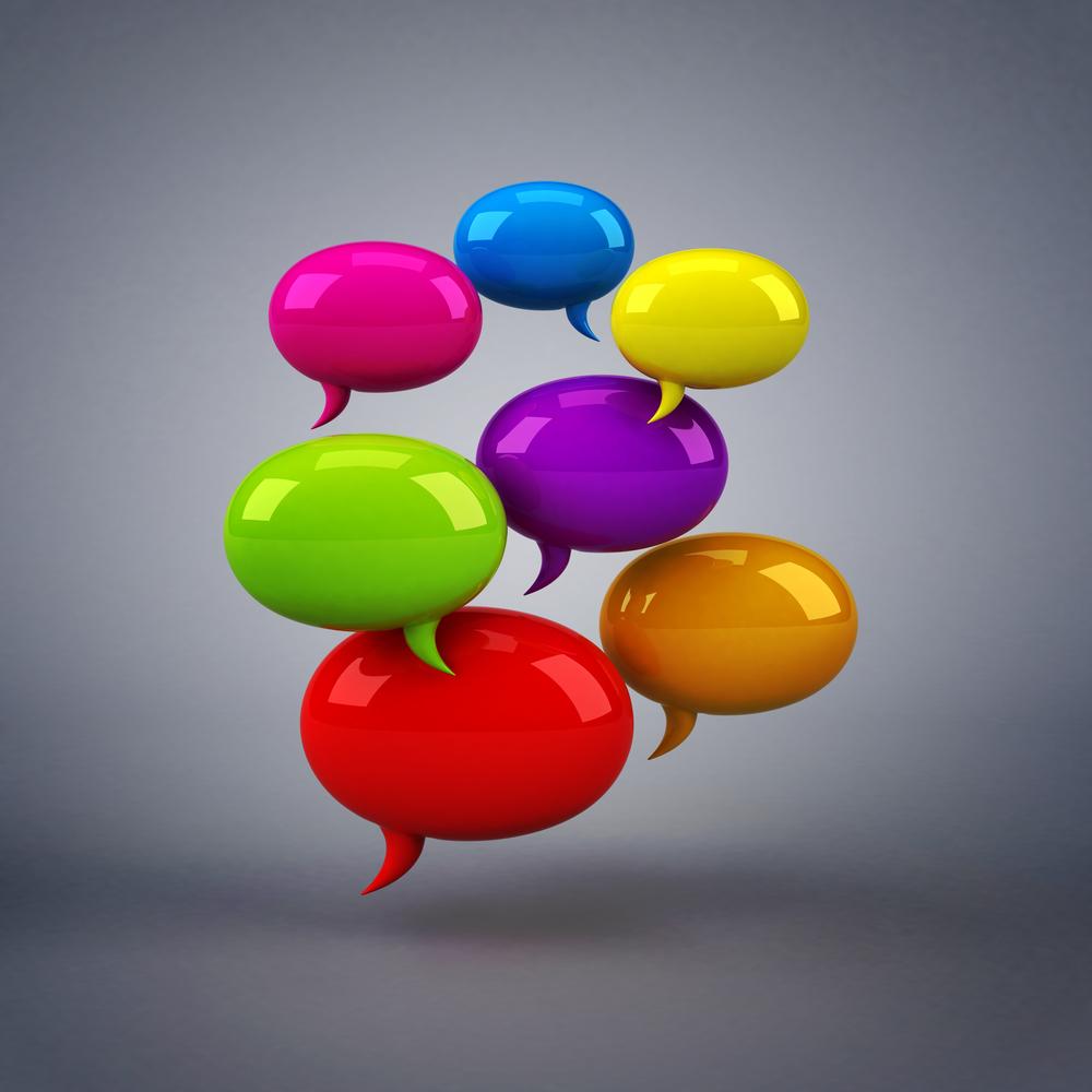 mensajeria-mensaje-chat