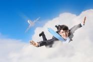 nube-cloudcomputing