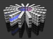 supercomputador-superordenador (2)
