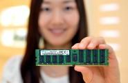 DDR4_module_3-0Samsung