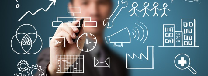 Fuente-Shutterstock_Imagen-Dusit-BI-BusinessIntelligence-analisis