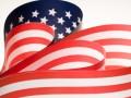 Fuente_Shutterstock_Autor-MilousSK-USA-America-amor-madeinUSA-EEUU-EstadosUnidos