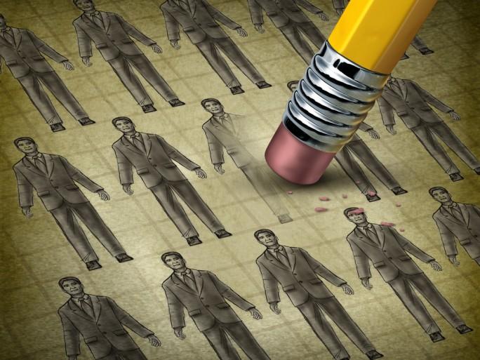 Seagate despedirá a 6.500 trabajadores