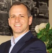 Javier Martinez Esparza liderará el proyecto de Kazam en España, Portugal y Grecia