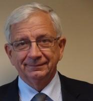 Joël Monnier, CEO de Kalray