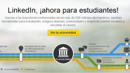 LinkedInUniversidad
