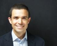 Lluis Soler Gomis es fundador y CEO de www.buscoelmejor.com