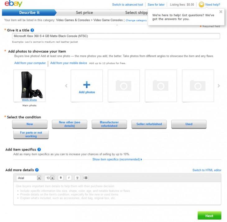 MyGadgets_Selling-730x714