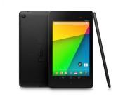 Nexus 7 - hero