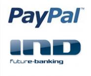 PayPalIND