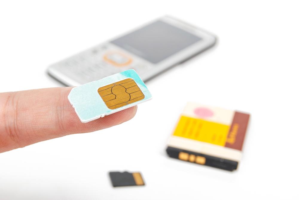 SIM-movil-telefono-smartphone
