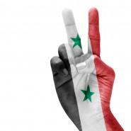 Syria-Shutterstock-domdeen