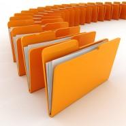 carpeta-fichero-almacenar-almacenamiento-guardar-datos