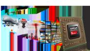 embedded_g_series-APU-AMD