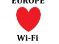europa Wi-Fi