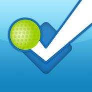 foursquare-twitter