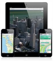 mapasApple