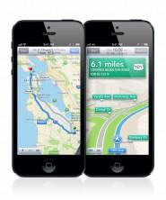 maps_Apple