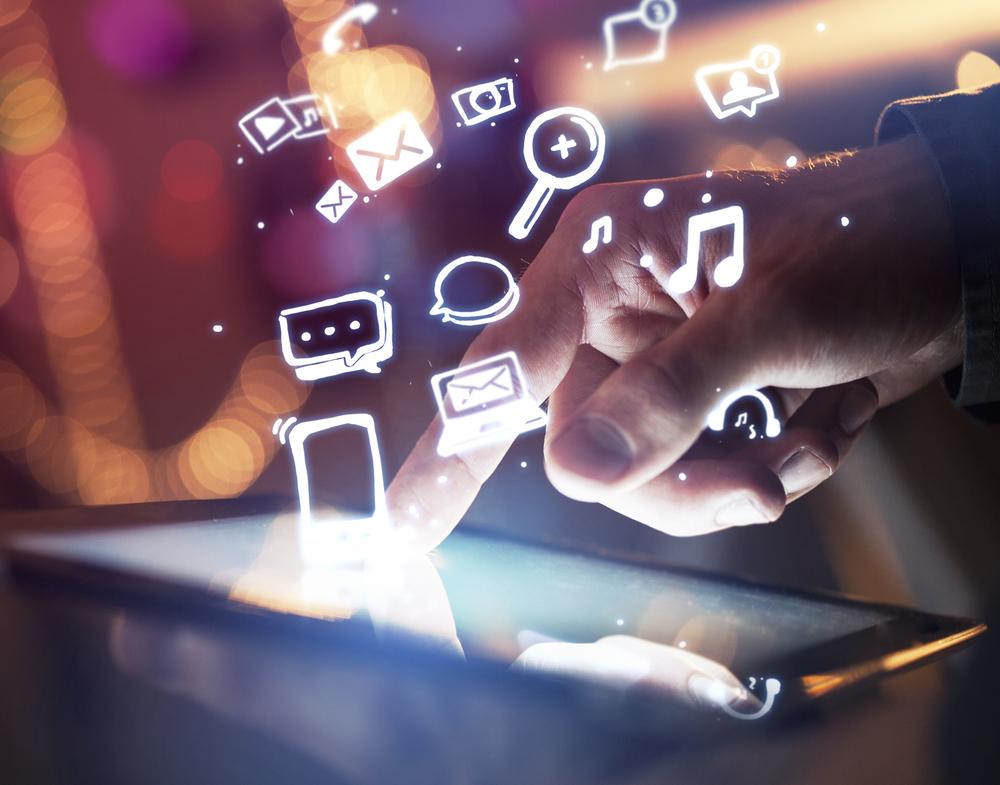 tableta-aplicaciones-apps