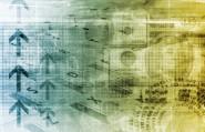 tecnologia-TI-IT-gasto-dinero-coste