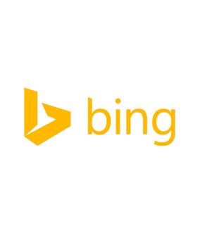 Bing-logonuevo