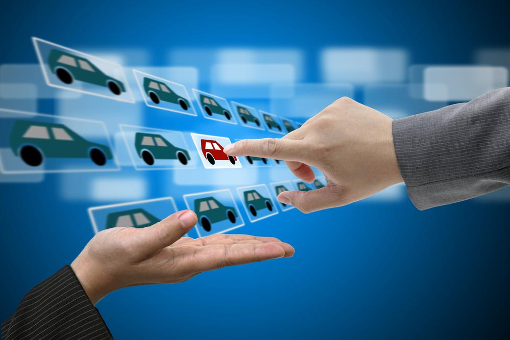 Fuente-Shutterstock_Autor-vichie81-coche-vehículo-Internet-conectado