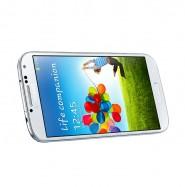 El actual Galaxy S4