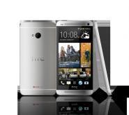 Su predecesor, el HTC One