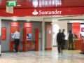Santander-One-Canada-Square