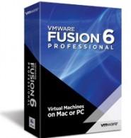 VMwareFusion6
