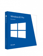 Win8.1_Pro_Boxshot_LeftAngle_56567262