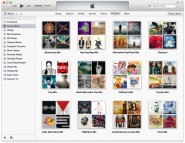 itunesgenius