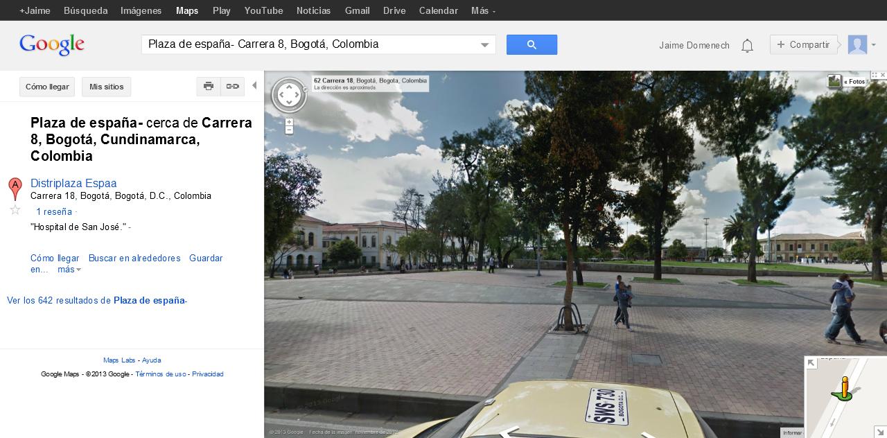 maps.google.com 2013-9-4 17 53