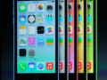 nuevo-iphone5c