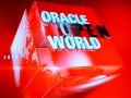 oracle openworld 2013