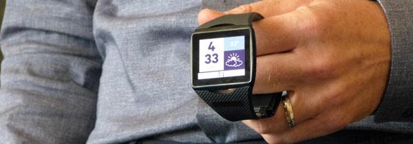 qualcomm-toq-smartwatch-jacobs