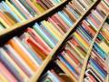 red social libros