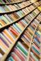 Amazon podría abrir 400 librerías físicas