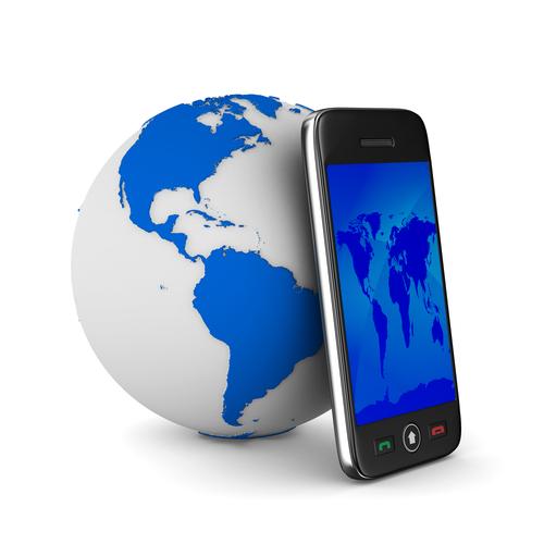 smartphones-Latam