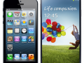 smartphones-segundamano
