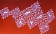 Qualcomm quiere dejar claro que Snapdragon es mucho más que un procesador
