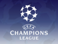 Champions-League-300x300