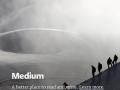 Medium2