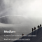 Medium, el nuevo proyecto de los co-fundadores de Twitter, se abre al público