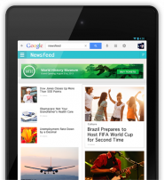 WebDesginerGoogle