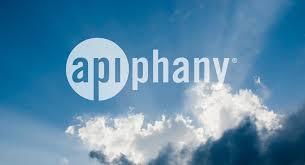 apihpany