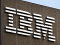 IBM apuesta por el análisis de datos contra el crimen