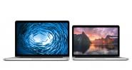 macbookpro3